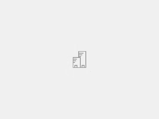 Logivest - Musterbild von Lagerfläche – 26821